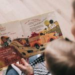 Why Kids Bedtime Stories Is So Important