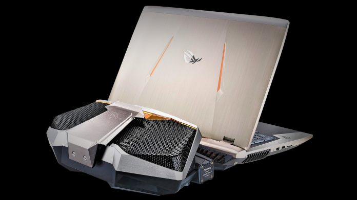 10 Most Expensive Laptop In The World | 2021 Update