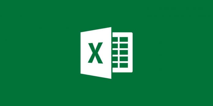 The Date function in Excel