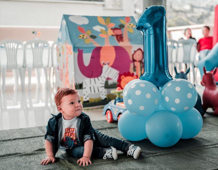 Best 1st birthday decorations ideas in 2021