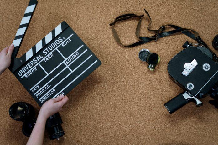 Moviesflix | Moviesflix Movies | Moviesflix Movie Download | Moviesflix 2020 Movies
