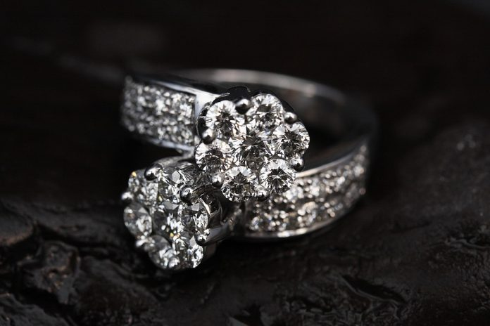5 Most Expensive Ring Designs In London – 2021