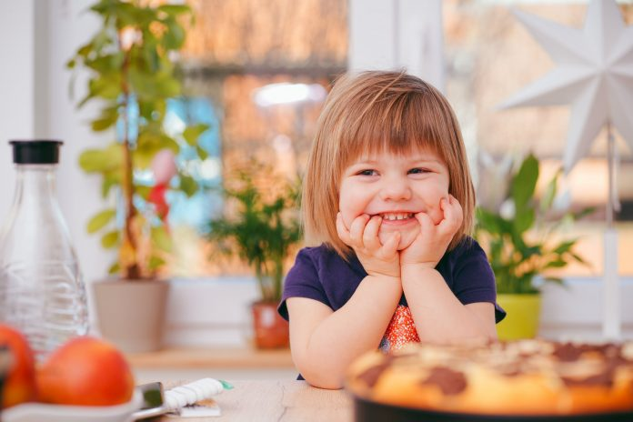Tips To Raise A Respectful Child