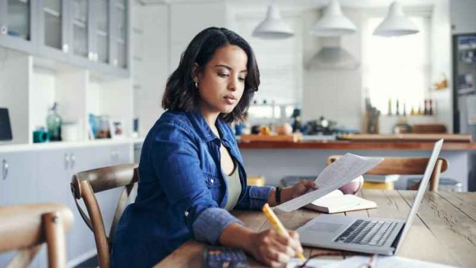 5 Best Personal Loans for People with Good Credit