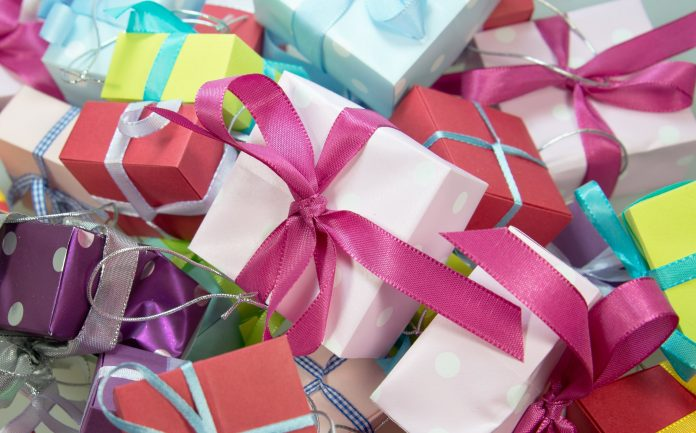 Gift Guide: Great Gifts for Any Occasion