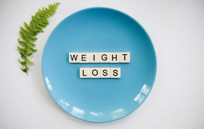 WHEN DIET AND EXERCISE DON'T WORK, WHAT'S NEXT?