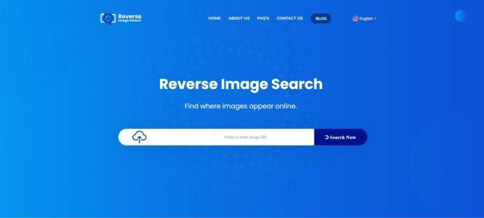 Reverse Image Search Is an Innovative Tool to Find Exact Match